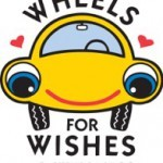 Wheels For Wishes & Wellness Car Donations