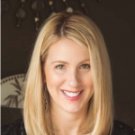 Amy Esper professional organizer