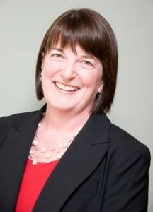 Anne-Blumer-Professional-Organizer