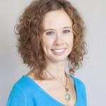 Beth-Deig-Professional-Organizer