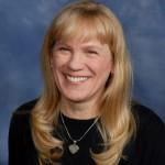 Beth-Giles-professional-organizer
