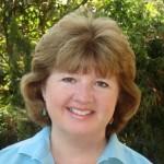 Cari-Dawson-Professional-Organizer
