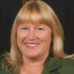 Christine-Harris-professional-organizer