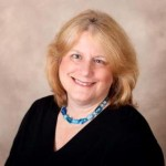 Debby-Fenn-Professional-Organizer-MA