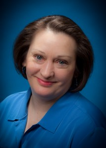 Elizabeth-Alter-professional-organizer