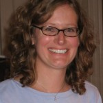Elizabeth-Goodsell-professional-organizer