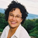 Erika-Salloux-Professional-Organizer
