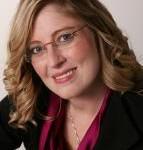 Erin-Elizabeth-Wells-professional-organizer