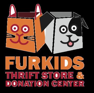 Furkids-Thrift-Store-Logo