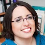 Gabriela-Burgman-professional-organizer