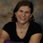 Helen-Preston-Professional-Organizer