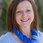 Iryna Barnett Professional Organizer