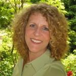 Jill-Viglione-Professional-Organizer