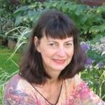 Judy-Eisenberg-professional-organizer