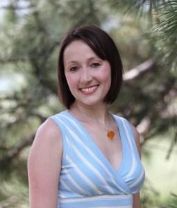Julie-Gutman-Professional-Organizer