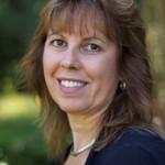Kathy-Householder-professional-organizer