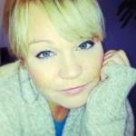 Kayleen-Kelly-Professional-Organizer