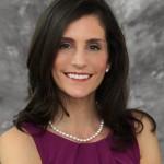 Liz-O'Neill-professional-organizer