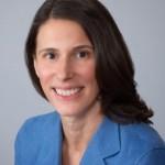 Margo-Brown-professional-organizer