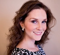 Marin-Rose-professional-organizer