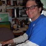 Mark-Nedleman-professional-organizer