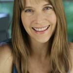 Mary-Draper-professional-organizer