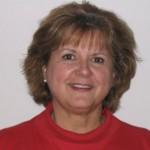 Mary-Frances-Ballard-professional-organizer