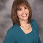 Michelle-Cooper-professional-organizer