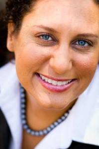Natasha-Rickert-Professional-Organizer