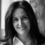 Nina-Bowdler-professsional-organizer