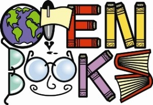 Open Books Logo1