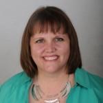 Pam-Fitzgibbons-professional-organizer