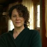 Penelope-Miller-Professional-Organizer