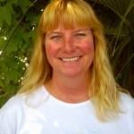 Rhonda-McVey-Professional-Organizer