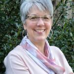 Sandra Wheeler