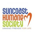 Suncoast-Humane-Society-donation-pickup