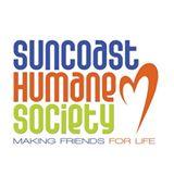 SuncoastHumaneSociety_FL