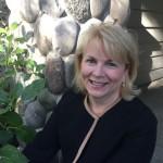 Tammy Borosky professional organizer