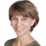 Terri-Albert-professional-organizer