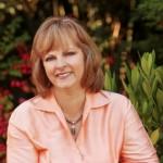 Terri-Stephens-professional-organizer