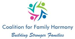 Coalition-for-Family-Harmony-donation-pickup
