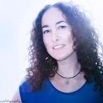 Tracey-Shadley-professional-organizer