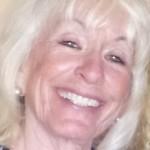Vicki-Tripp-Professional-Organizer