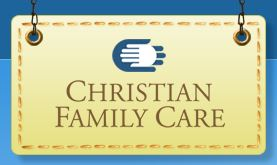 christian-family-care-donation-pickup