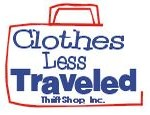 clothes-less-traveled-thrift-donation-pickup
