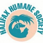 halifax-humane-society-donation-pickup