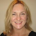 sarah-buckwalter-professional-organizer