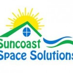 suncoast-space-solutions