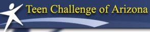 teen-challenge-of-arizona-donation-pickup