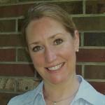 Amy-Emerick-professional-organizer